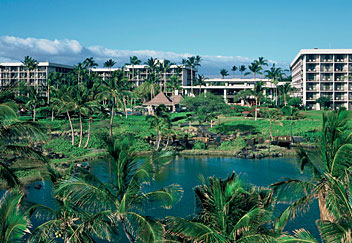 Left Coast Crime 2009: Hawaii: Say Aloha To Murder!