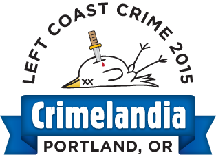 Left Coast Crime